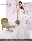Lethbridge Wedding Gowns