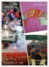 Chinese New Year culture