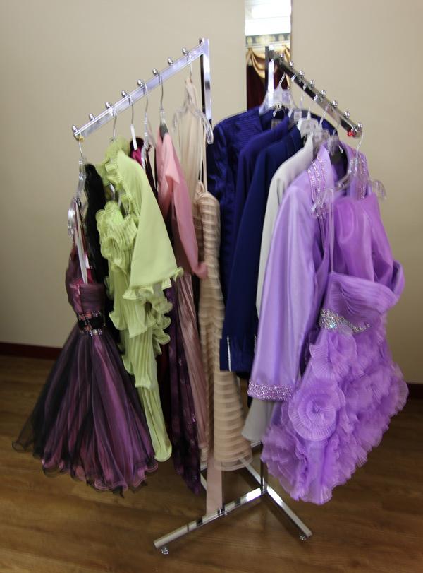 calgary dress sale