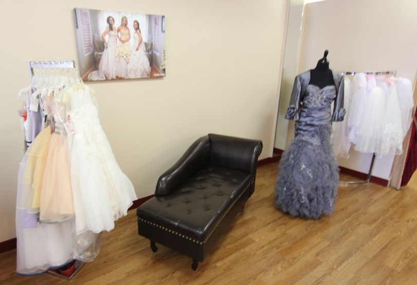 calgary mother of the bride dresses sale