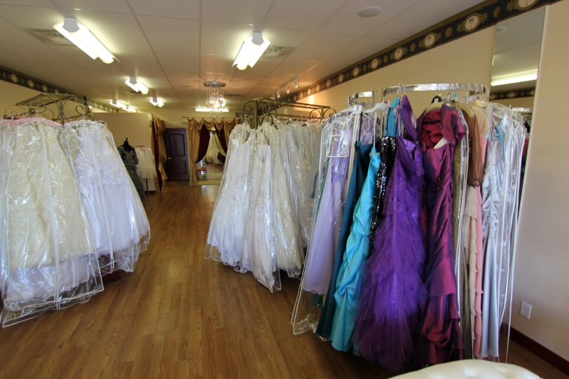 cheap wedding gowns calgary