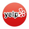 Calgary Yelp Reviews