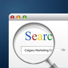 Calgary Marketing Companies SEO Services in Calgary