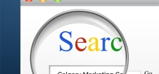 Calgary Marketing Companies SEO Services in Calgary